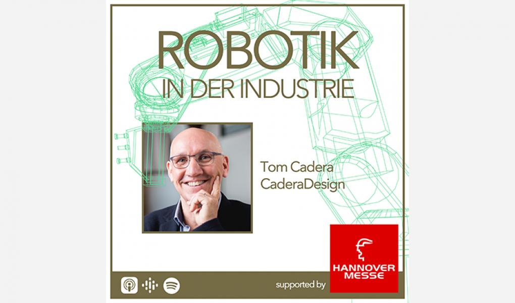 - robotikinderindustrie10.png