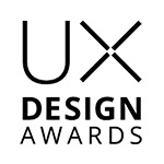 UX Design Award