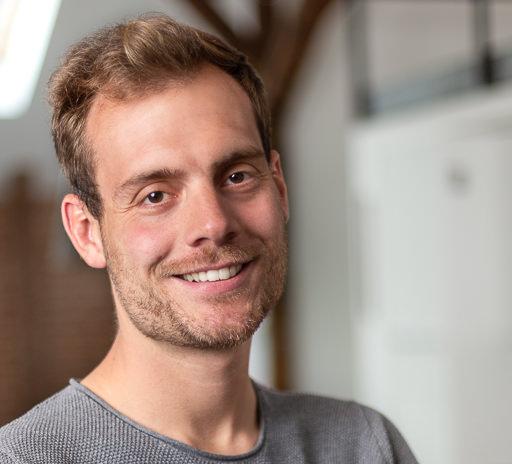 Matthias Hofner