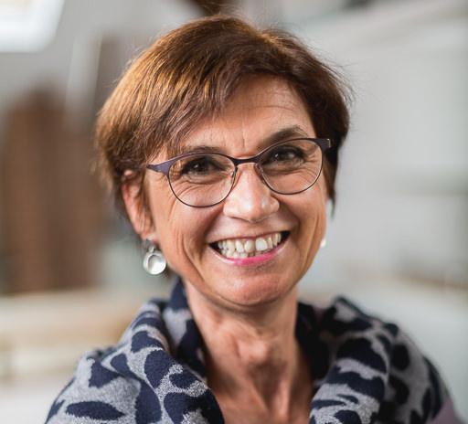 Stella Cadera