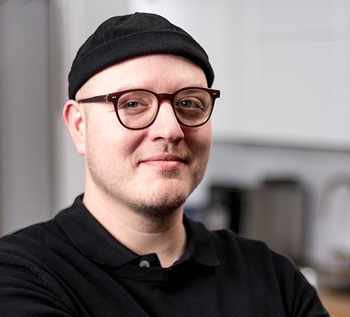 Timo Mittasch