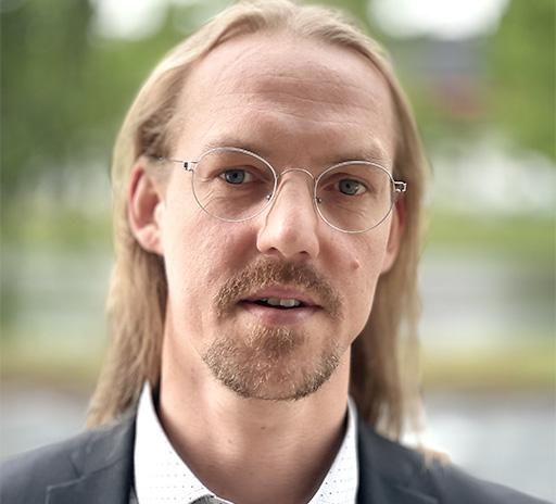 Christoph Homuth